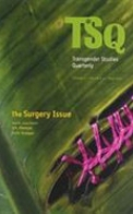 The Surgery Issue