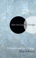 How Art Can Be Thought