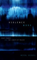 Violence Work