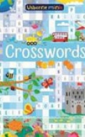 Journey Crosswords