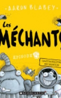 Les Mechants