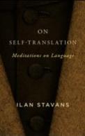 On Self-translation