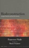 Biodeconstruction
