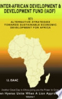 Inter-african Development and Development Fund (Iadf)