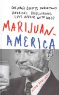 Marijuanamerica