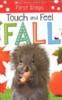 Touch and Feel Fall