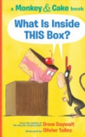 What Is Inside This Box?