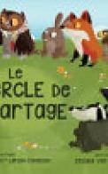 Le Cercle de Partage