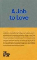 Job to Love