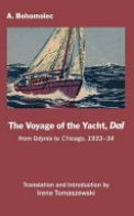 The Voyage of the Yacht, Dal