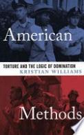 American Methods