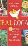 Heal Local