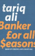 Banker for All Seasons