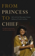 From Princess to Chief