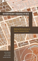 Everyday Equalities