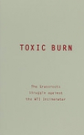 Toxic Burn