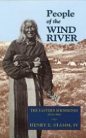 People of the Wind River