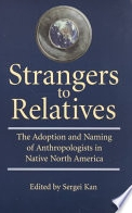 Strangers to Relatives