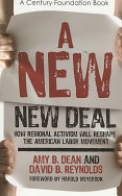 A New New Deal