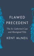 Flawed Precedent