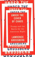 Under the Cover of Chaos