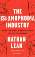 The Islamophobia Industry