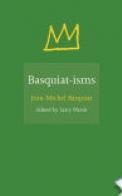 Basquiat-isms