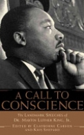 A Call to Conscience