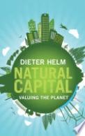 Natural Capital