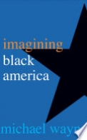 Imagining Black America