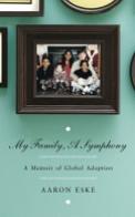 My Family, A Symphony