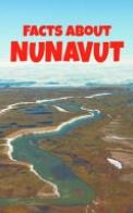 All about Nunavut (English)