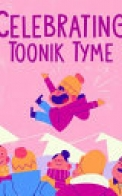 Celebrating Toonik Tyme (English)