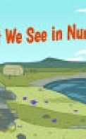 What We See in Nunavut (English)
