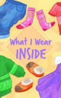What I Wear Inside (English)