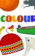 Colours (English)