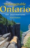 Unforgettable Ontario