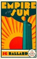 Empire of the Sun (4th Estate Matchbook Classics)