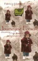 Journeying Forward