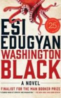 Washington Black