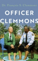 Officer Clemmons: More Than a Song