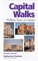 Capital Walks