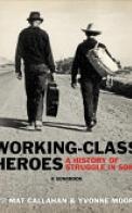 Working Class-Heroes