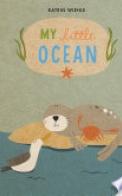 My Little Ocean