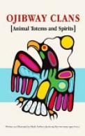 Ojibway Clans