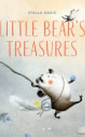 Little Bear's Treasure