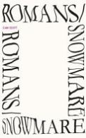 Romans/Snowmare