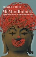 McMindfulness