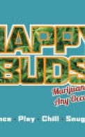 Happy Buds