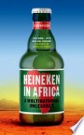 Heineken in Africa